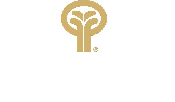 Oro Verde Hotels